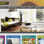 Relaunch unserer Website