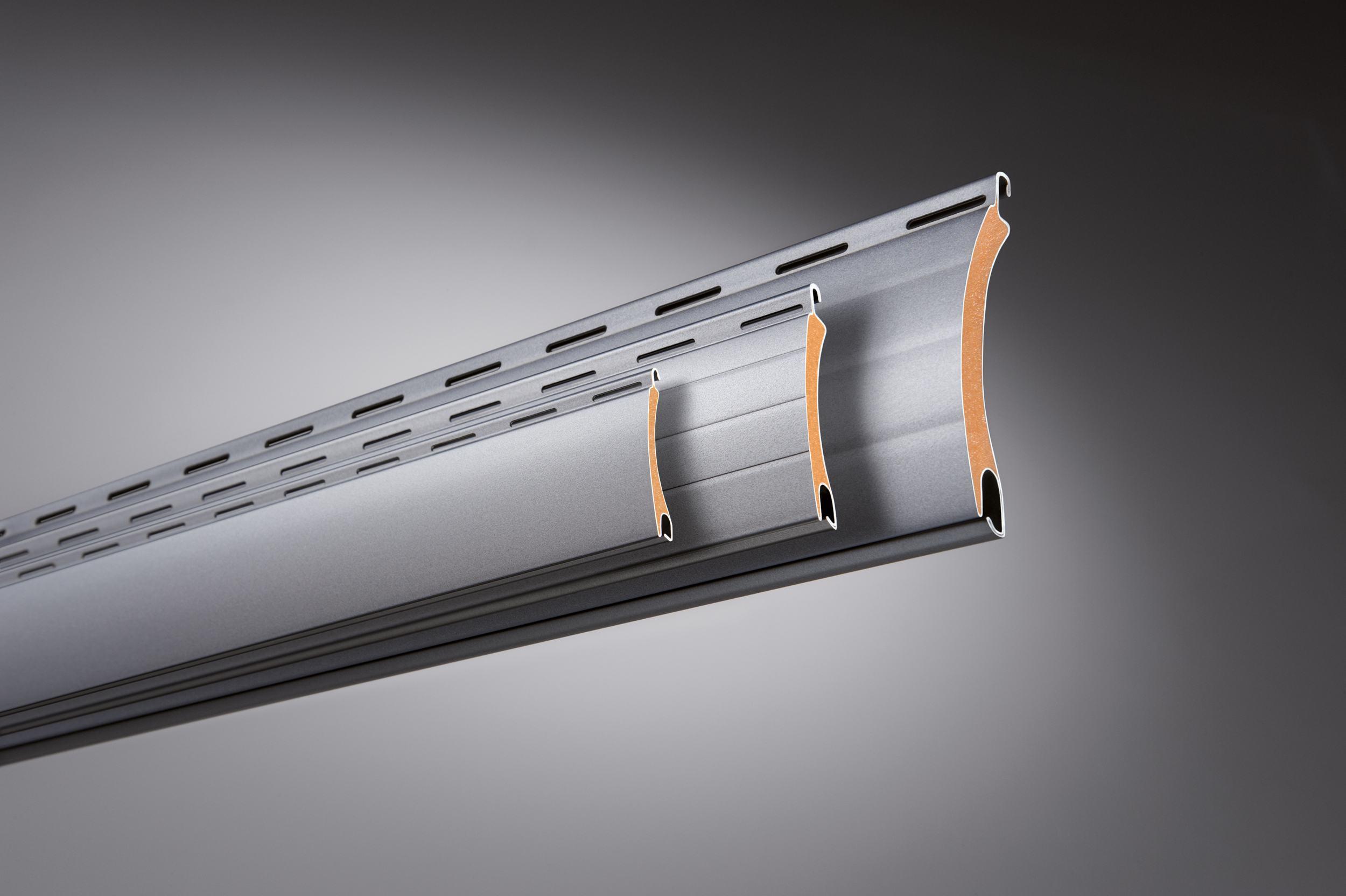 roma-alumino-rollladenprofil
