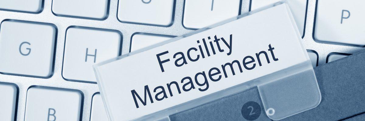 Objektbetreuung Facility Management In Berlin Und